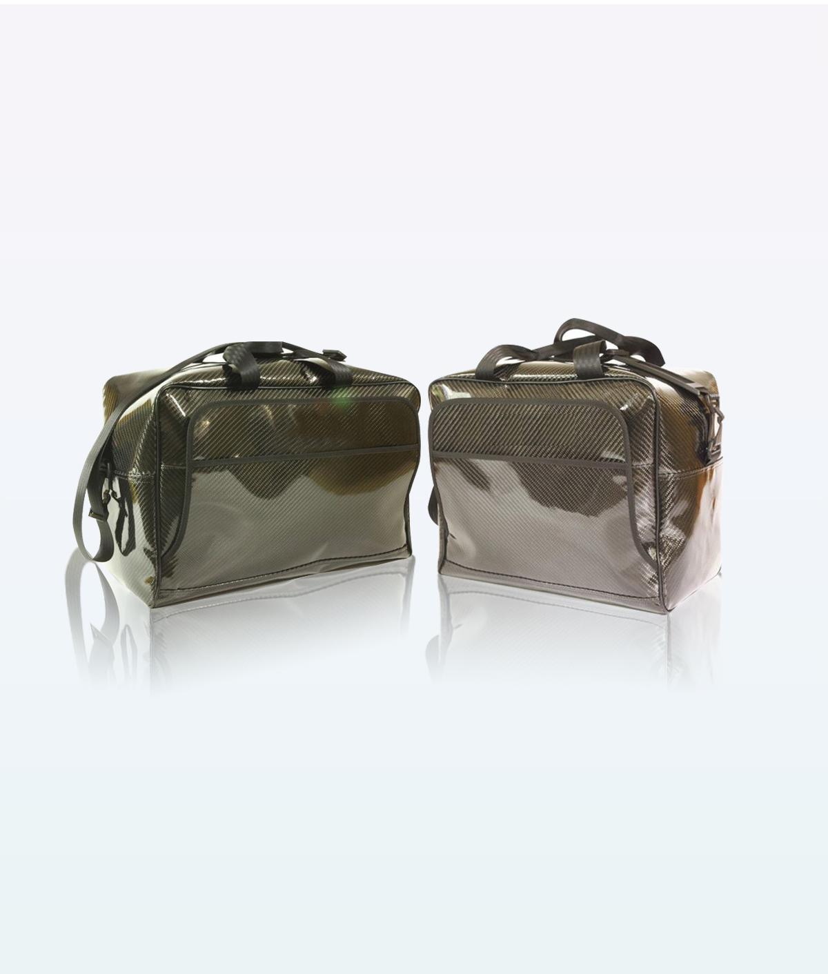 carbon-travel-bag