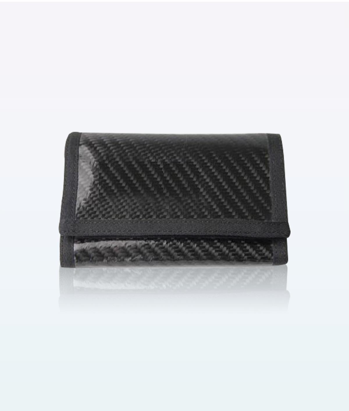classic-wallet