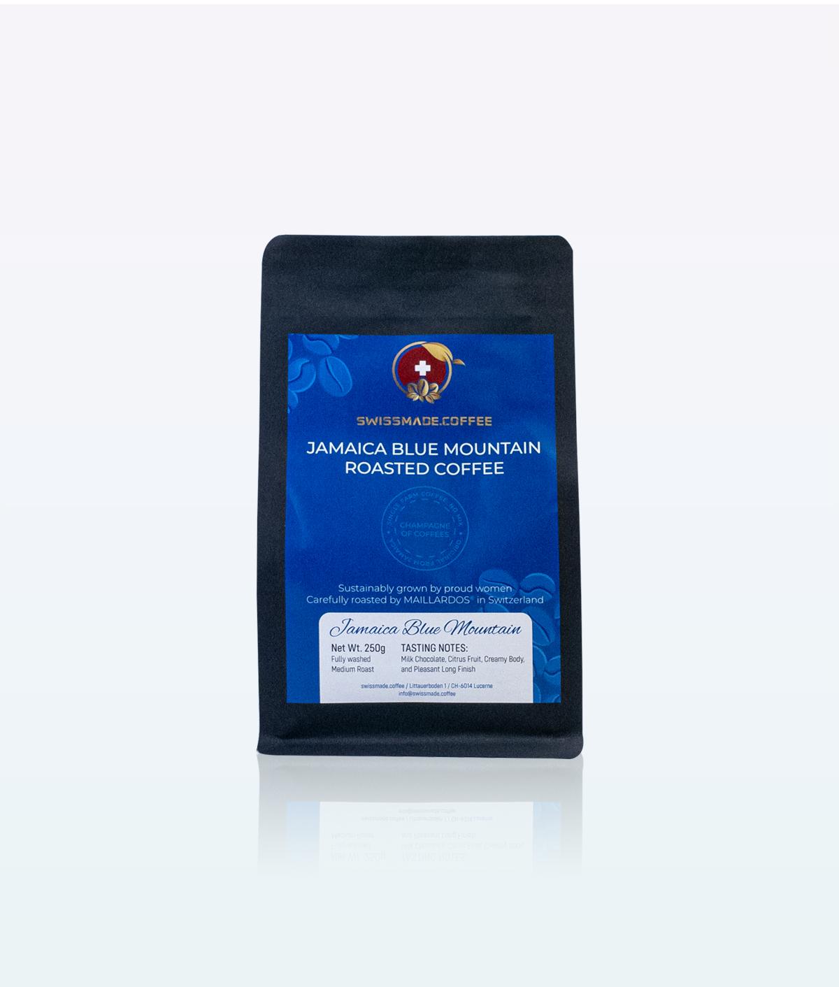 jamaica-blue-mountain-roasted-coffee