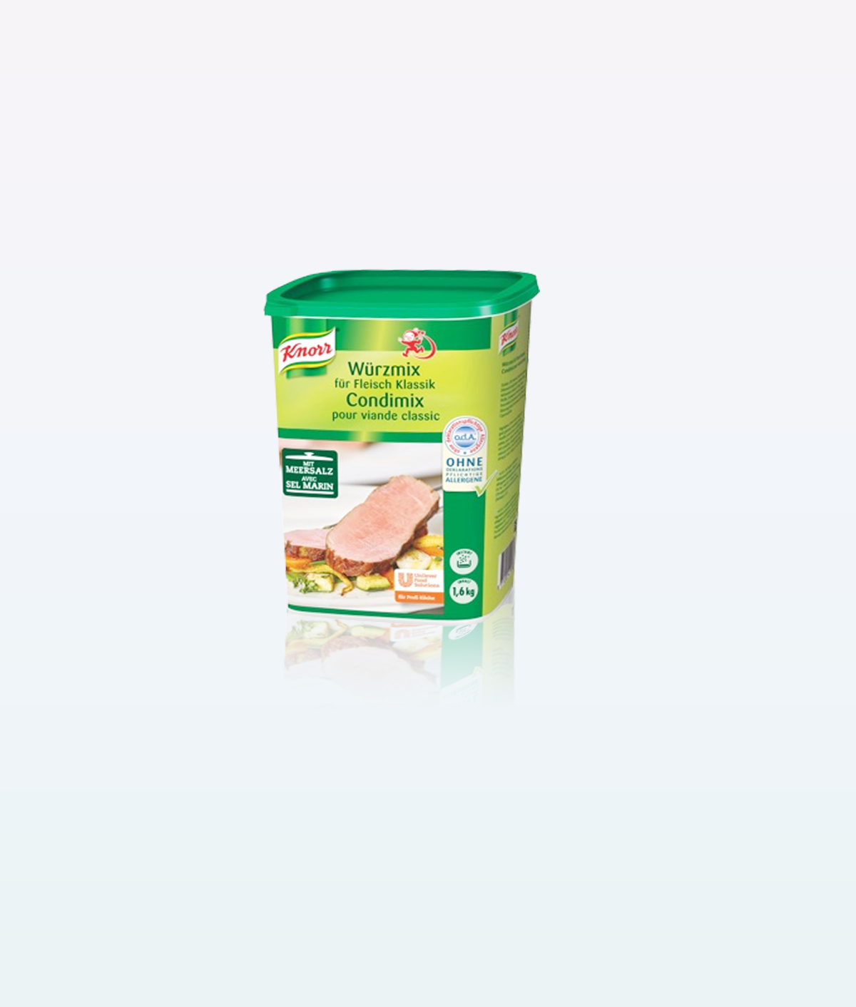 knorr-seasoning-mix-for-meat