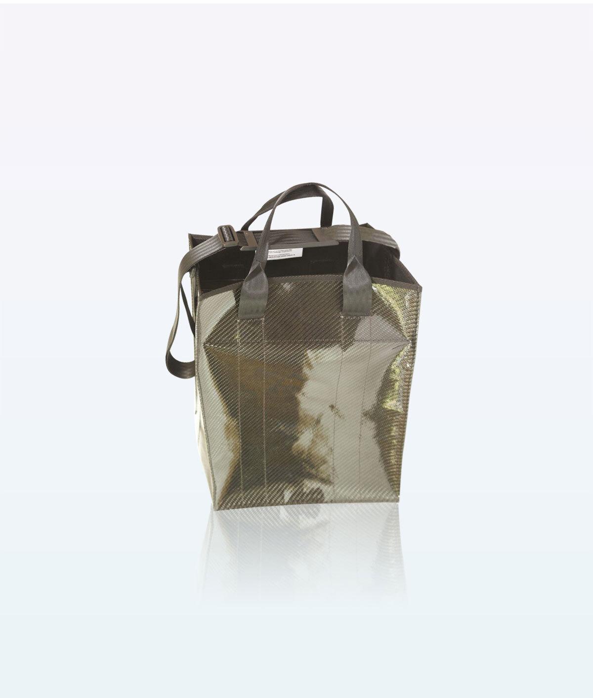 luxury-shopper-bag