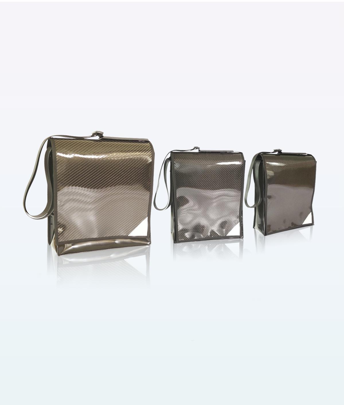 real-carbon-messenger-bag